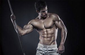 what is creatine supplement